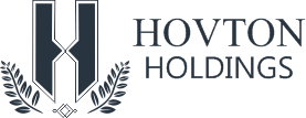 Hovton Holdings Corp.